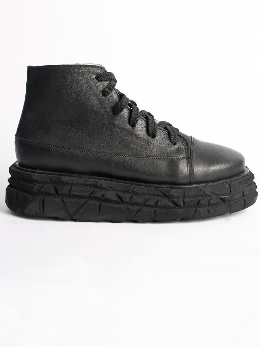 Ботинки - Скала