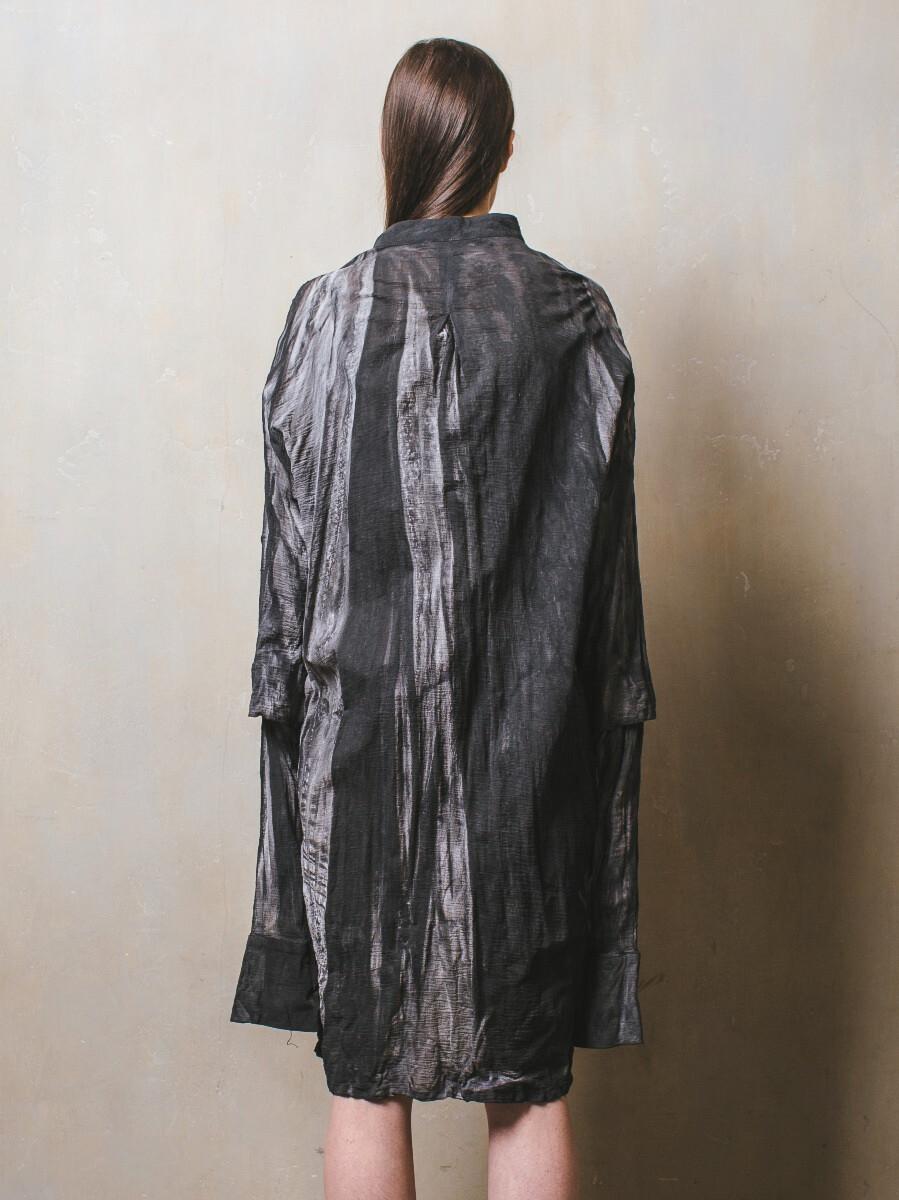 Длинная рубашка - Архангел
