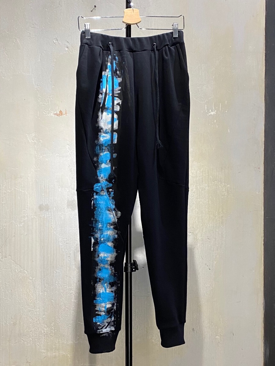 Комплект (худи + штаны)