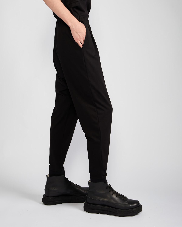 Мужские ботинки - Скала